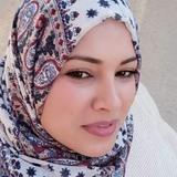 Sara from Abu Dhabi | Woman | 30 years old | Cancer