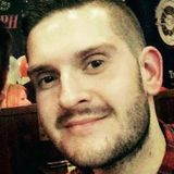 Ryan from Chelmsley Wood | Man | 28 years old | Pisces