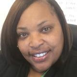 Lisa from Vicksburg | Woman | 45 years old | Virgo