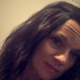 Cami from Cedar Falls | Woman | 40 years old | Virgo