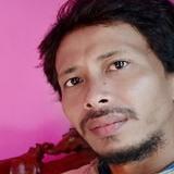 Beny from Surabaya   Man   28 years old   Libra