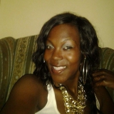 Blkbarbie from Minneapolis | Woman | 30 years old | Cancer