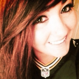 Sexiilexii from East Dubuque | Woman | 29 years old | Sagittarius