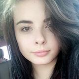 Kay from Englewood | Woman | 24 years old | Sagittarius