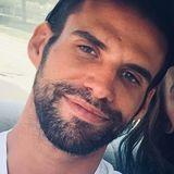 Mattchew from Lansing | Man | 33 years old | Gemini