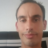 Romain from Halluin | Man | 34 years old | Cancer