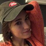 Rachel from Astoria   Woman   28 years old   Libra