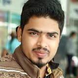 Ray from Ara | Man | 23 years old | Virgo
