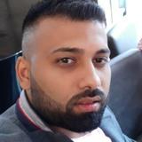 Iliq from Gelsenkirchen | Man | 28 years old | Aquarius