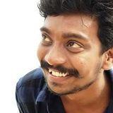 Nivas from Ramanathapuram   Man   27 years old   Scorpio