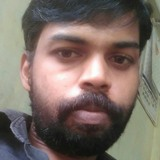 Manu from Calicut   Man   35 years old   Taurus