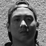 Kix from Lakewood | Man | 27 years old | Sagittarius