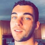 Jordan from Virginia Beach | Man | 26 years old | Gemini