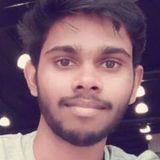 Kannan from Tiruvalla | Man | 27 years old | Scorpio