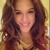 Totsie from Taunton | Woman | 27 years old | Aquarius