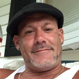 32Ruckyn from Lykens | Man | 38 years old | Leo