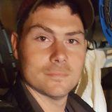 Youandi from Lewisporte | Man | 35 years old | Scorpio