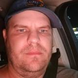 Jayhawk from Wichita | Man | 40 years old | Pisces