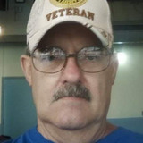 Catdaddy from Austin | Man | 59 years old | Sagittarius