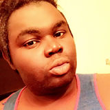 Phoenix from Brandon | Man | 31 years old | Leo