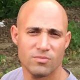 Rafa from Ponce | Man | 51 years old | Taurus