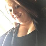 Jojo from Mesquite | Woman | 25 years old | Gemini