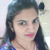 Vishal from Rajkot | Woman | 26 years old | Libra