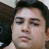 Prakash from Vidisha   Man   33 years old   Cancer