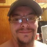 Mag from Hurst | Man | 36 years old | Virgo