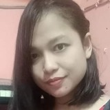 Sha from Kota Tinggi | Woman | 28 years old | Aries
