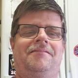 Tweasol from Dumfries   Man   53 years old   Sagittarius