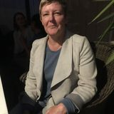 Rose from West Melbourne | Woman | 57 years old | Capricorn