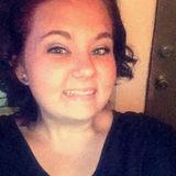Taytay from Sarasota Springs | Woman | 26 years old | Taurus