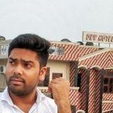 Ranjan from Kendraparha | Man | 32 years old | Aries