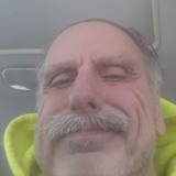Billlegner from Cicero | Man | 62 years old | Taurus