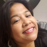 Pinay from Las Vegas | Woman | 48 years old | Taurus