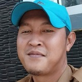 Suharto from Indramayu | Man | 35 years old | Aquarius