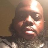 Eazy from Inglewood | Man | 37 years old | Aquarius