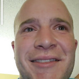 Jennsmith83Xa from Overland Park   Man   27 years old   Aquarius