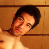 athletic in Chiba-ken #7