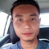 Pongen from Mokokchung | Man | 28 years old | Aries