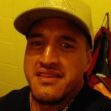 Tkwha8W from Hastings   Man   37 years old   Capricorn