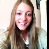Zozo from Geelong | Woman | 25 years old | Leo