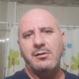 Jose from Madrid | Man | 51 years old | Taurus