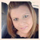Lookin For Luv from Mount Barker | Woman | 38 years old | Leo