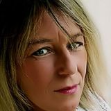 Nathy from Epinal | Woman | 50 years old | Taurus