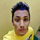 Kesharv from Port Louis | Man | 26 years old | Scorpio
