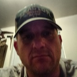 Kuntree from Thorndale | Man | 47 years old | Aries