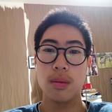 Theolebg from Sayat   Man   20 years old   Capricorn