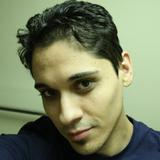 Jake from Red Deer | Man | 38 years old | Gemini